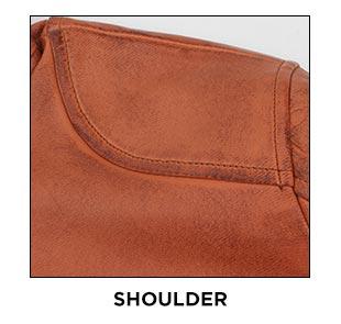 Dodge-Tan-Jacket-Shoulder