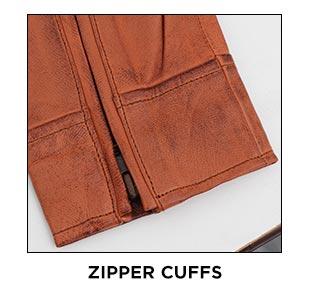 Dodge-Tan-Jacket-Zipper-Cuffs