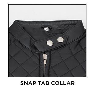 Ellen-Black-Jacket-Collar