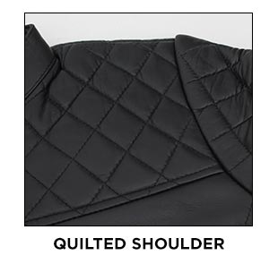 Ellen-Black-Jacket-Shoulder