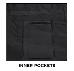 Hunter-Black-Jacket-Inner-Pocket