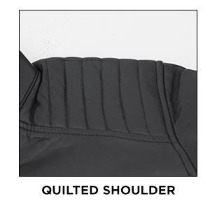 Hunter-Black-Jacket-Shoulder