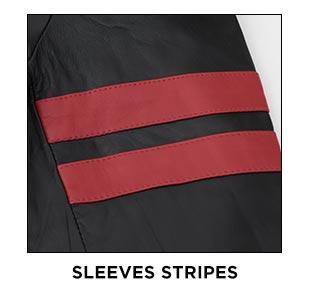 Hunter-Black-Jacket-Sleeves-Stripe