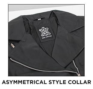 Linda-Black-Jacket-Collar