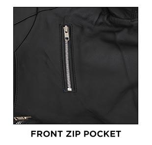 Linda-Black-Jacket-Front-Zip-Pocket