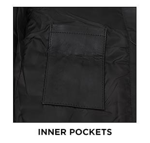 Linda-Black-Jacket-Inner