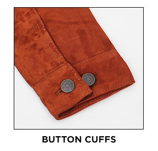 Logan-Tan-Jacket-Button-Cuffs