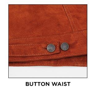 Logan-Tan-Jacket-Button-Waist