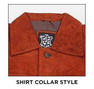 Logan-Tan-Jacket-Collar