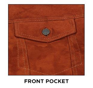 Logan-Tan-Jacket-Front-Pocket