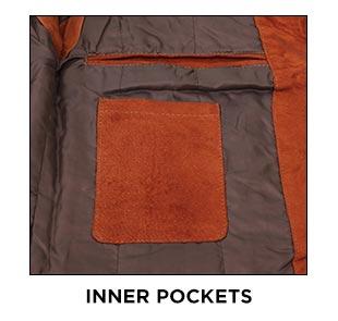 Logan-Tan-Jacket-Inner-Pocket