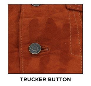 Logan-Tan-Jacket-Trucker-Button