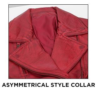 Ramsey-Red-Jacket-Asymmetrical