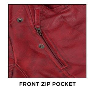 Ramsey-Red-Jacket-Front-Zip-Pocket