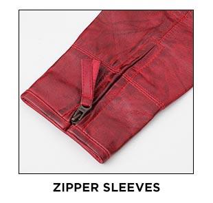 Ramsey-Red-Jacket-Zipper-Sleeves