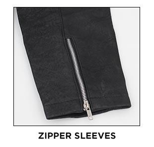Rogers-Black-Jacket-Zipper-Sleeves
