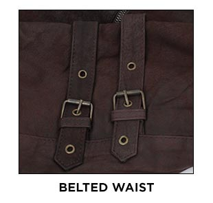 Rogers-Brown-Jacket-Belted-Rider