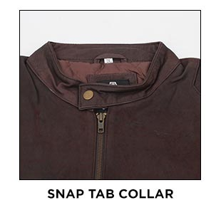 Rogers-Brown-Jacket-Collar