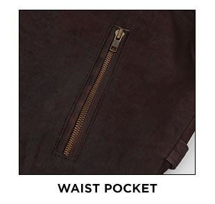Rogers-Brown-Jacket-Waist-Pocket.jpg