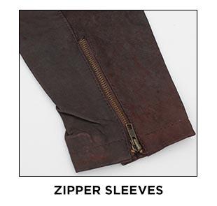 Rogers-Brown-Jacket-Zipper-Sleeves
