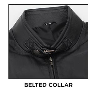 Vermont-Black-Jacket-Collar