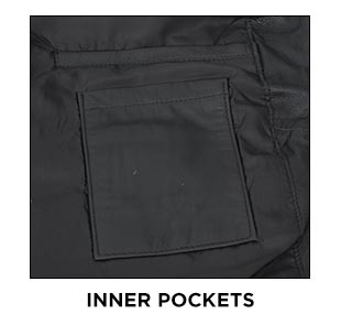 Vermont-Black-Jacket-Inner-Pocket