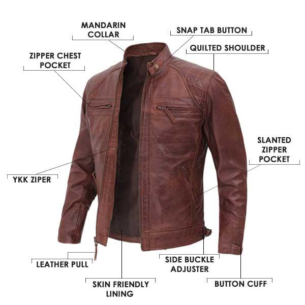 brown-leather-jacket-for-men