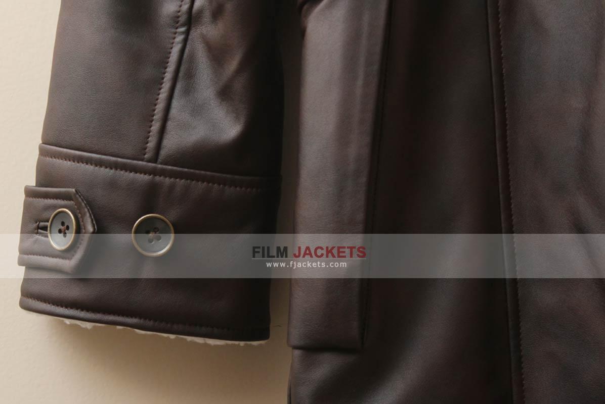 distressed-leather-jacket