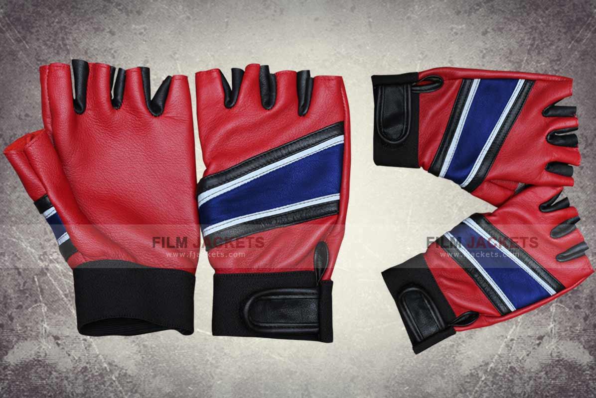 harley-quinn-gloves