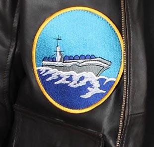 top-gun-jacket-patch-logo