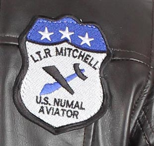 top-gun-jacket-patch