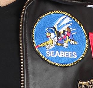 top-gun-patches-logo-jacket