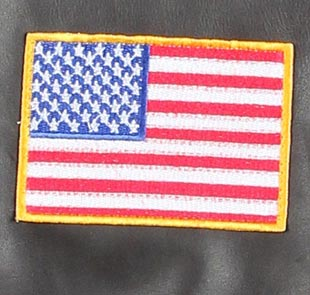 top-gun-usa-patch