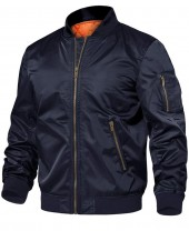 MA-1 Flight Jacket Mens