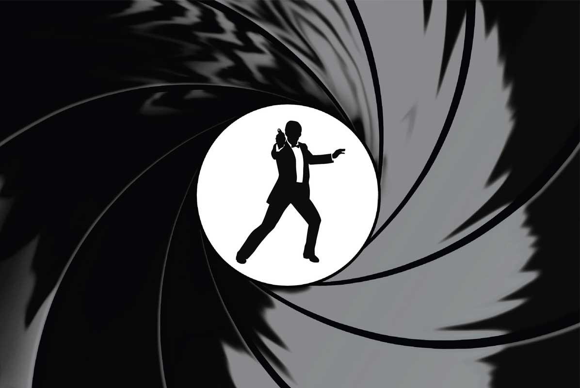 007-tuxedo.jpg