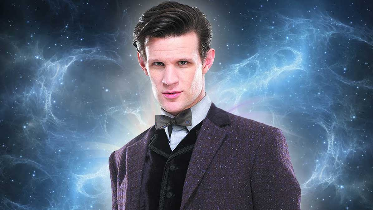 11th-doctor-costume.jpg