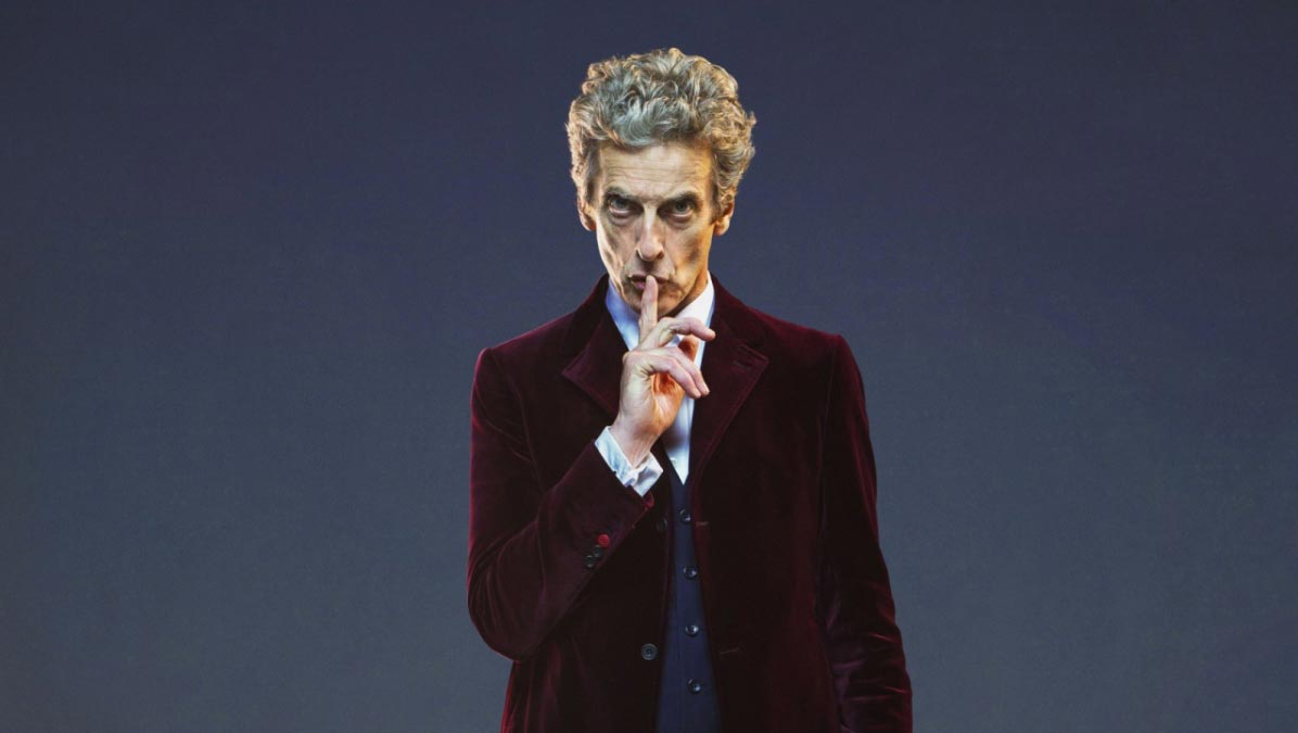 12th-doctor-coat.jpg