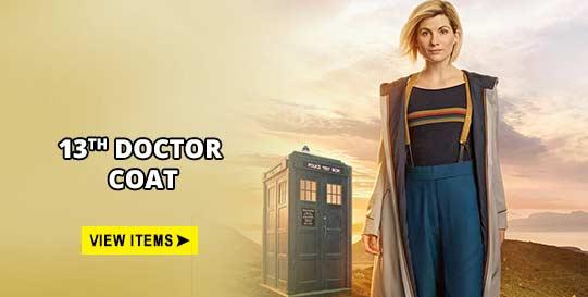 13th-doctor-coat.jpg