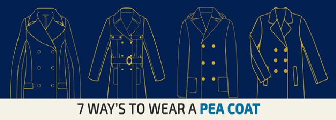 7-ways-to-wear-pea-coat.jpg
