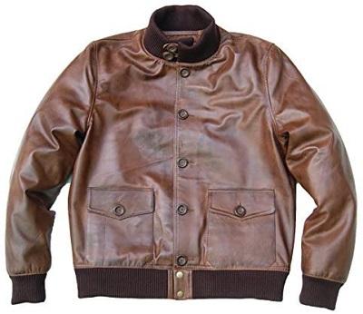 a1-bomber-jacket.jpg