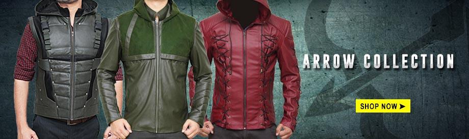 arrow-jackets.jpg