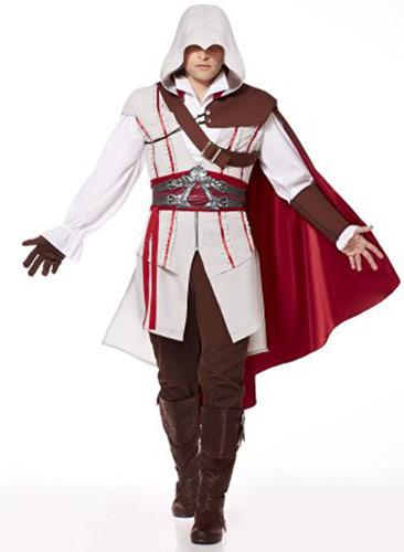 assassins-creed-costumes.jpg