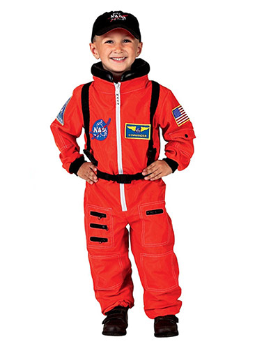 astronaut-suit.jpg