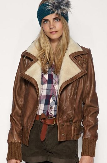 aviator-jacket-womens.jpg