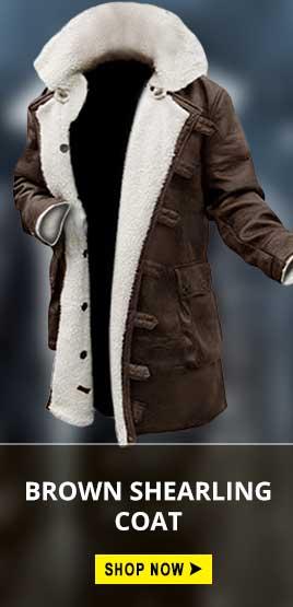 harley-quinn-jacket..jpg
