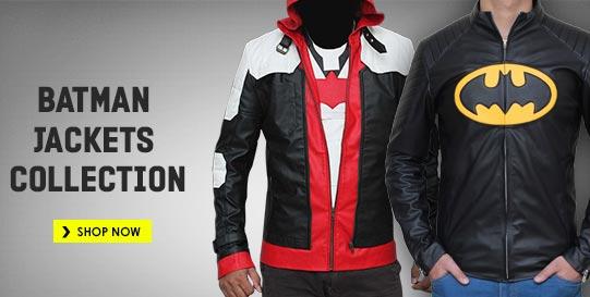 batman-jacket-collections.jpg