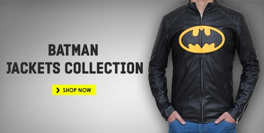 batman-leather-jackets.jpg