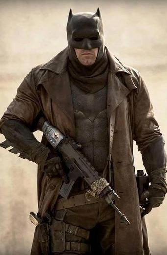 batman-trench-coat.jpg