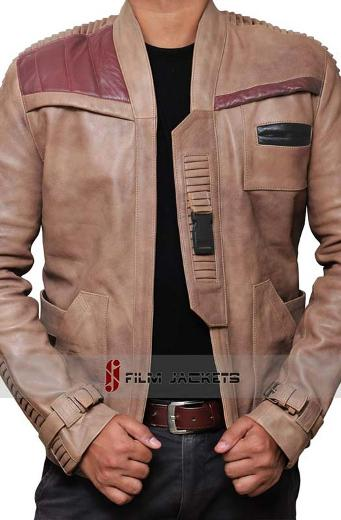 beige-leather-jacket.jpg