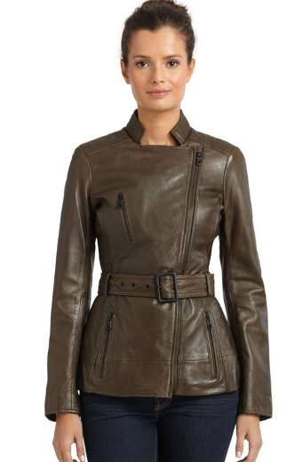 belted-leather-jacket.jpg